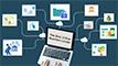 Best-online-business-lenders