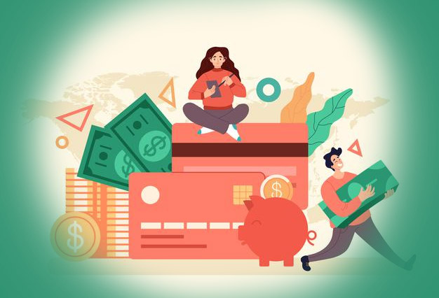 2 Ways to Get a Business Loan