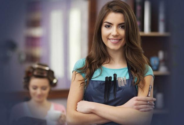 Salon Business Loans
