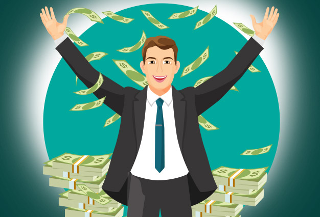 Business Loan Risk Analysis